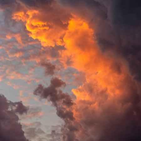 entrata in nube vmc imc